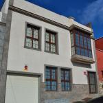 Hotel Pictures: Casa Yoel, Granadilla de Abona