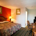Scottish Inn and Suites,  Bensalem