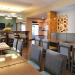 Hampton Inn Closest to Universal Orlando, Orlando