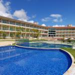 Hotel Pictures: Amazonia Golf Resort, Rio Preto Da Eva