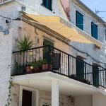 Guest House Vagabundo IMB,  Split