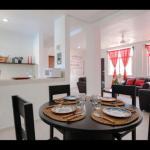 La Perla Maya Studios&Apartments,  Playa del Carmen