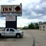 Hotel Pictures: Royal Oak Inn, Whitecourt