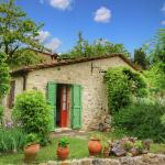 Holiday home Vera 1, Colle Val DElsa