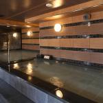 Kobe Port Tower Hotel, Kobe