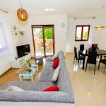 Apartment Barbara, Trogir