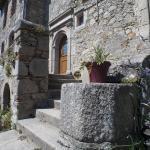 Hotel Pictures: Logis de Riparfonds, Bressuire