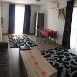 Apartament Mario Mamaia Nord, Mamaia