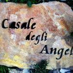 Casale Degli Angeli, Vieste