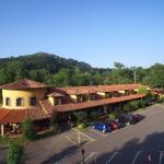 Hotel El Bricial,  Cangas de Onís