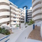Apartamentos Benalmadena Playa Good Places, Benalmádena