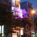 Hue Thuong Hotel,  Hue