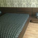 Apartment Shetinina 7, Vologda
