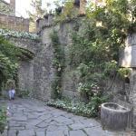 Torre del Barbagianni - Castello di Gropparello,  Gropparello
