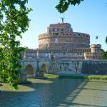 Ultimo Piano BB, Rome