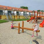 Hotel Pictures: Apartmány Belveder, Hlohovec