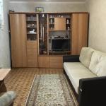 Guest House Aleksina,  Lazarevskoye