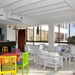 Bahia Fragata Apartamento 407, San Andrés
