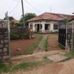 London Cottage,  Negombo