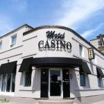 Hotel Pictures: Motel Casino, Gatineau