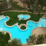 Hotel Pictures: Costa Algarrobo Norte, Algarrobo