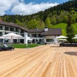 Hotel Pictures: Das Graseck - my mountain hideaway, Garmisch-Partenkirchen