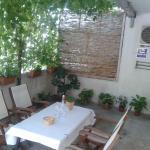 Apartman Miro, Cavtat