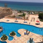 Two-Bedroom Apartment at Porto Sokhna - Unit 10506, Ain Sokhna