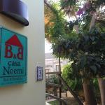 Casa Noemi b&b, Uggiano la Chiesa