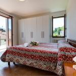 Appartamento Kiara,  Griante Cadenabbia