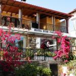Star Paradise, Neos Marmaras