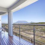 Bliss Boutique Hotel,  Cape Town