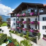 Fotos do Hotel: Isserwirt, Innsbruck