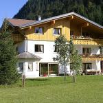 Hotellbilder: Hilbrand Appartements, Hirschegg