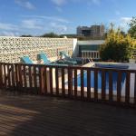 Casa Zona Levantina, Sitges