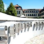 Hotel Pictures: Schloss Berge, Gelsenkirchen