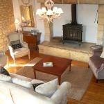 Hotel Pictures: Le Bourg, La Roque-Gageac