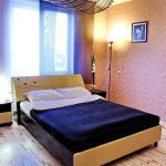 Apartment The Doma Sputnika,  Nizhniy Novgorod