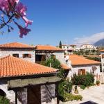 Stephanou Inn,  Agios Nikolaos
