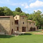Bed and Breakfast Il Paradiso, Capolona