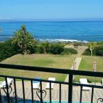 Hotel Pictures: Olgas Villa, Ayia Marina