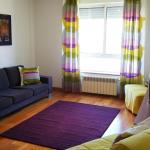 Tagus Life Apartment, Lisbon