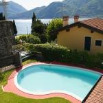 Casa Vacanza Cristina,  Bellano