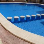 Casas Holiday - Las Ocas, Playas de Orihuela