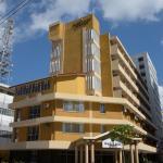 Heritage Motels,  Dar es Salaam
