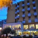 Hotel Sirena,  Senigallia