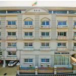 Hotel Maymyo, Pyin Oo Lwin