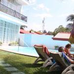 Ranga Holiday Resort,  Bentota