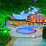 Beymarmara Suite Hotel,  Beylikduzu