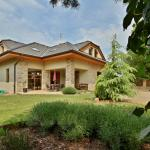 Hotel Pictures: residence Barthez, Roztoky